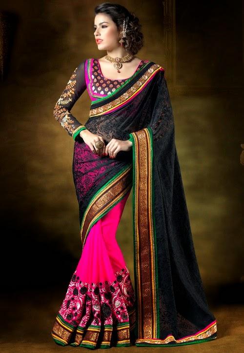 Holi Dresses 2014 Holi Festival Dresses Colorful