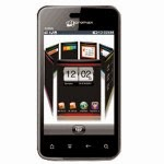 Snapdeal: Buy Micromax X455i Mobile at Rs.2209 only :buytoearn