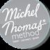 Michel Thomas - niesamowita metoda nauki języków i postać