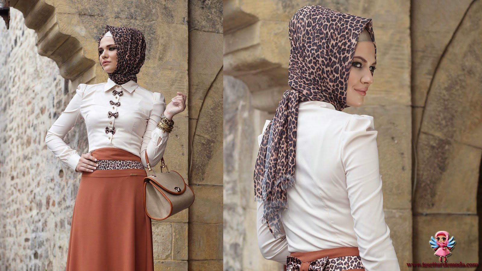 Turkish Hijab Style 2016 Hijab Chic Turque Style And Fashion