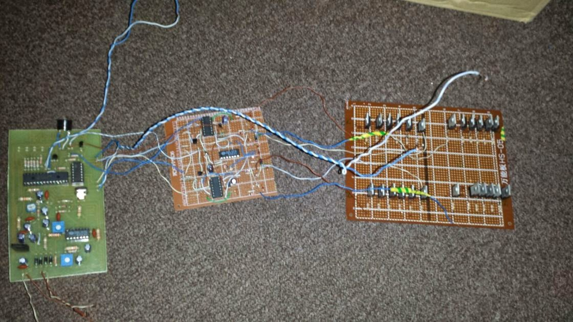 Sinewave Ups Circuit Using Pic16f72 Part