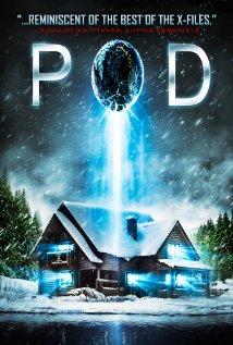 Pod ( 2015 )