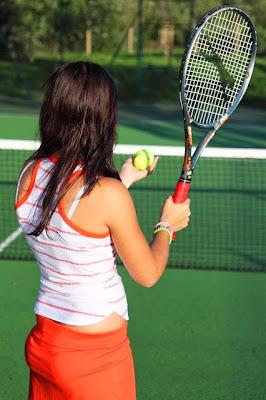 Berhenti Olahraga Akan Membuat Tubuh Kembali Gemuk