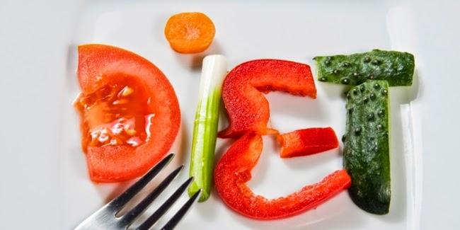 Kesehatan : Efek Buruk Diet Dukan