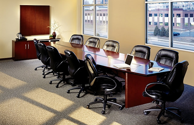 bina discount office furniture online: november 2011