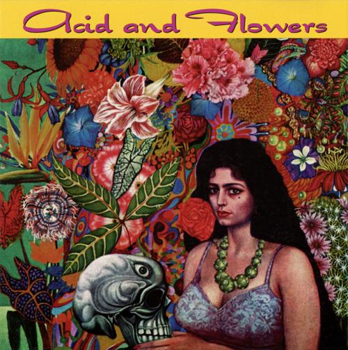 vous écoutez quoi à l\'instant - Page 5 Acid+and+Flowers+FC+iTunes