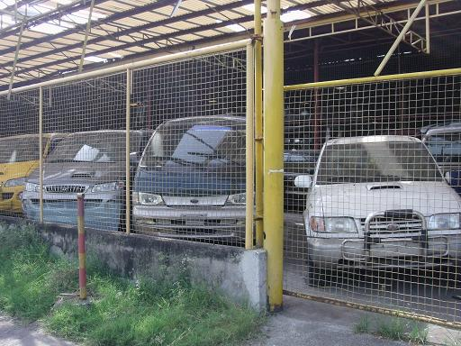 Car for Sale in Cebu City, Philippines