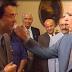 Σπάνιο βίντεο: Όταν ο Καραμανλής χαστούκισε τον Ρουσόπουλο!
