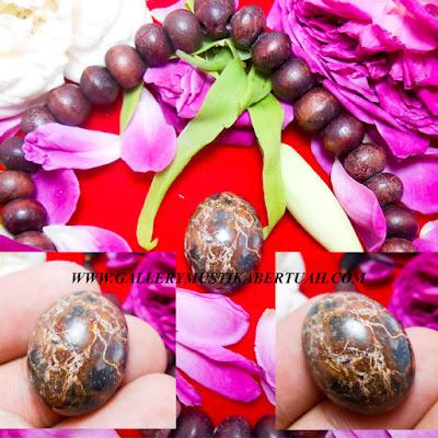 batu mustika -halilintar-petir pancasona-asli-sakti-ampuh-alami