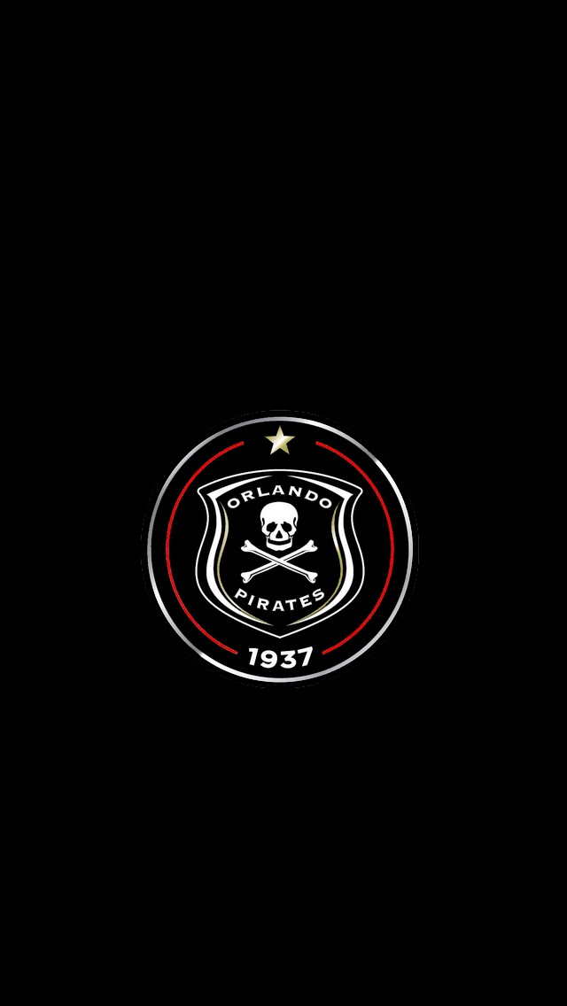 Orlando Pirates Wallpaper Download Gambar