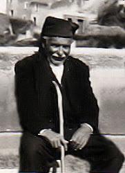 Juanne Luisi Madau