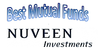 Best Mutual Funds | Nuveen Investments - 2014