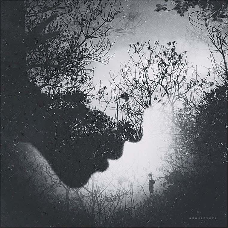 Emerging Photographers, Best Photo of the Day in Emphoka by Ade Santora, https://flic.kr/p/dJogki