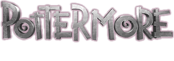 Pottermore lança campanha no Twitter | Ordem da Fênix Brasileira