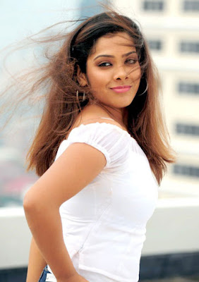 Tamil-Hot-Sandhya-Actress