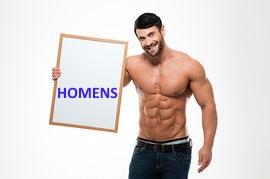 HOMENS CLIQUE AQUI