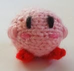 http://www.ravelry.com/patterns/library/tiny-kirby