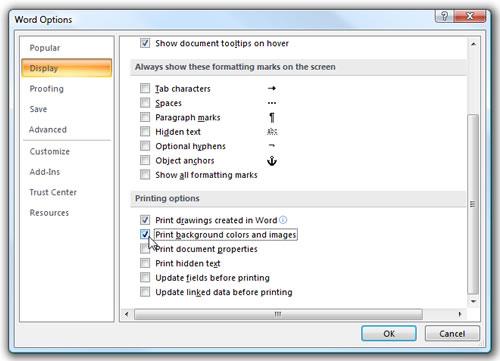 Software para oficinas for Software diseno oficinas