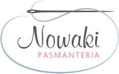 Pasmanteria Nowaki