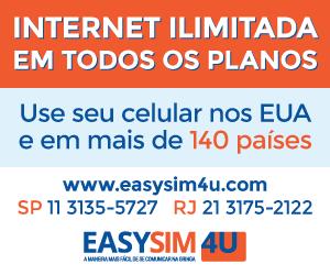 #EASY SIM4U