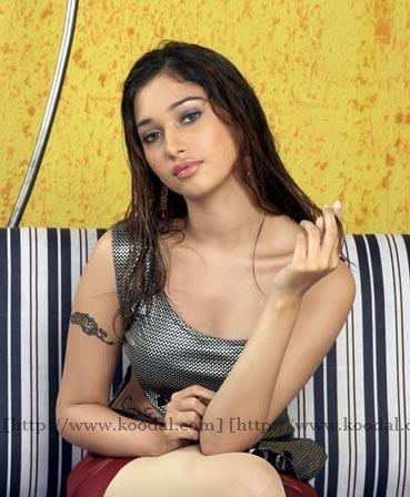 www.tamanna hot images.com. Tamanna Hot Pics