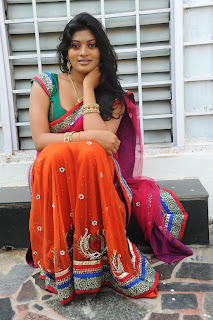 sowmya  po shoot 005.jpg