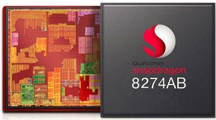 Overview+Xaomi+mi3+Snapdragon+300+processor+adreno+300+GPU