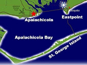 Events - Apalachicola