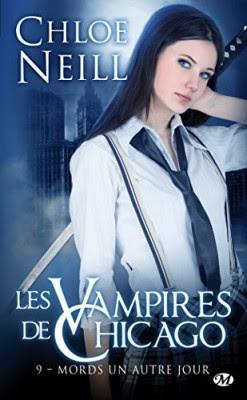 http://lesreinesdelanuit.blogspot.fr/2015/05/les-vampires-de-chicago-t9-mords-un.html