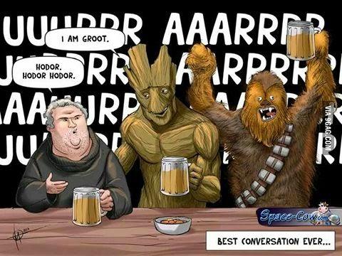 funny comics movies pics