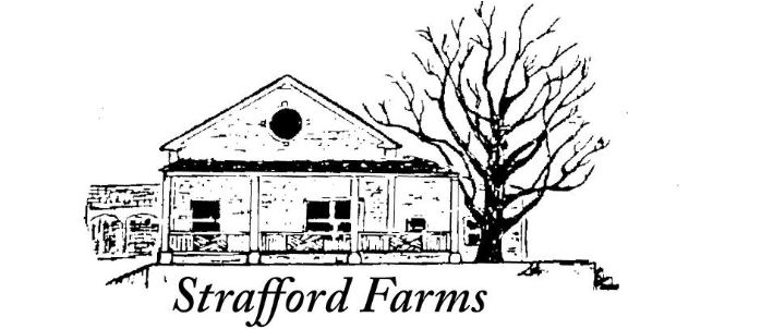 Strafford Farms Restaurant Dover NH | Somersworth, Rochester