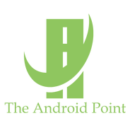 The Android Point