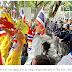 Việt Nam nói không với đa đảng…!