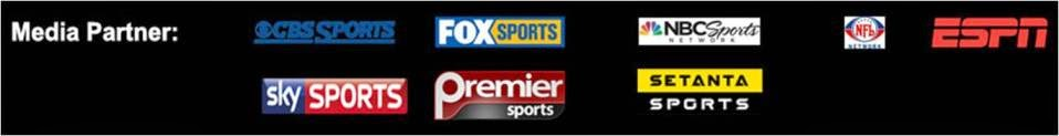http://satellite-direct-advance-registration.blogspot.com/p/boxing-tv-sign-up-official-page.html