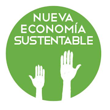 Nueva Economía Sustentable