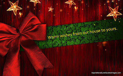 Short Merry Christmas Quotes And Messages