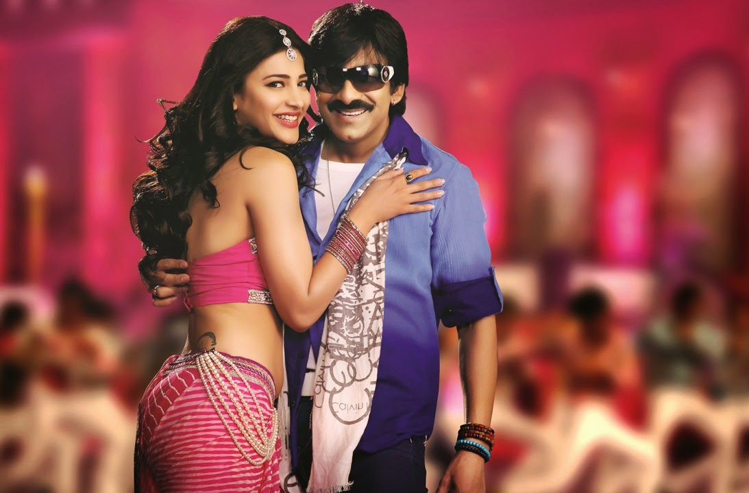 Musicmasti Balupu Songs Download
