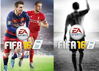 Buy Play Station 4 FIFA 16 at Rs 3999 Via Amazon india :Buytoearn