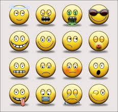 Cara Mengganti Smile di Cbox