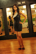 Shanvi Latest Glamorous Photos Gallery-thumbnail-10