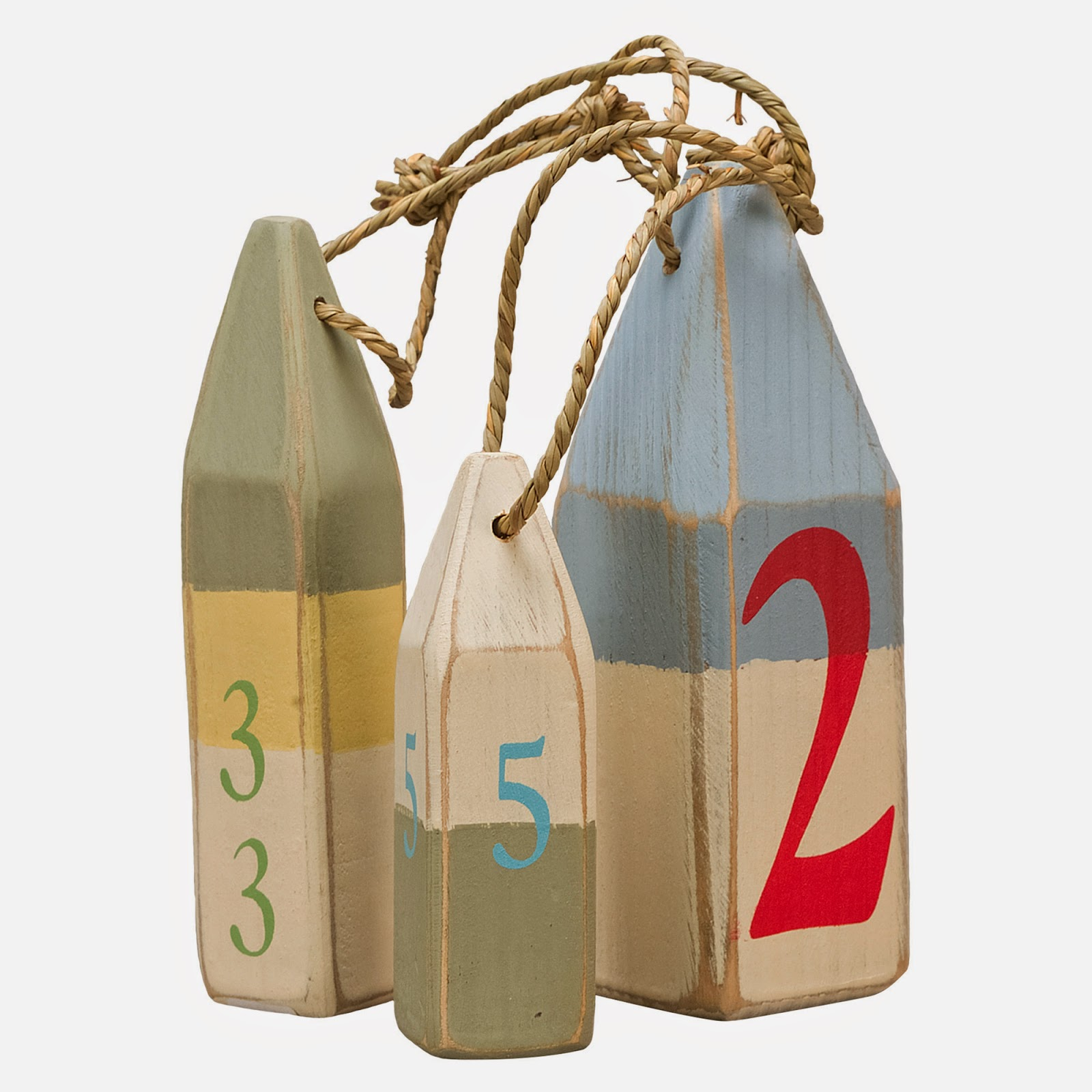http://www.seasideinspired.com/5217-wood-buoys.htm