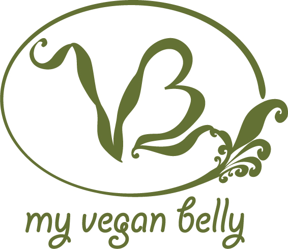 My Vegan Belly