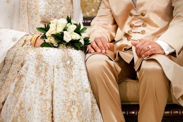 Cara Jawap Soalan : 'Bila Kau Mahu Kahwin?' #Lelaki #kahwin
