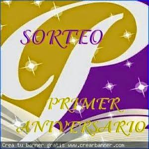 http://polvodelibros.blogspot.com.es/2014/07/sorteo-primer-aniversario.html