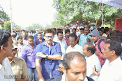 Last Regards to Akkineni Nageswara Rao-thumbnail-130