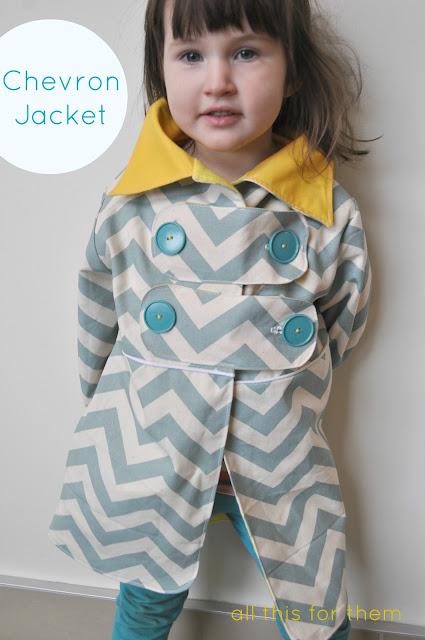chevron+jacket+5.jpg