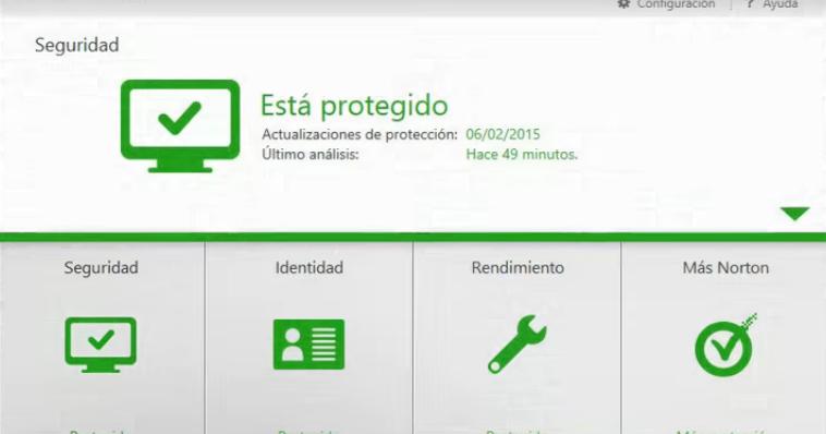 naevius usb antivirus 2.1 keygen generator