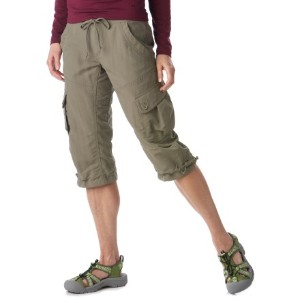 Men Capri Pantsreadtosee