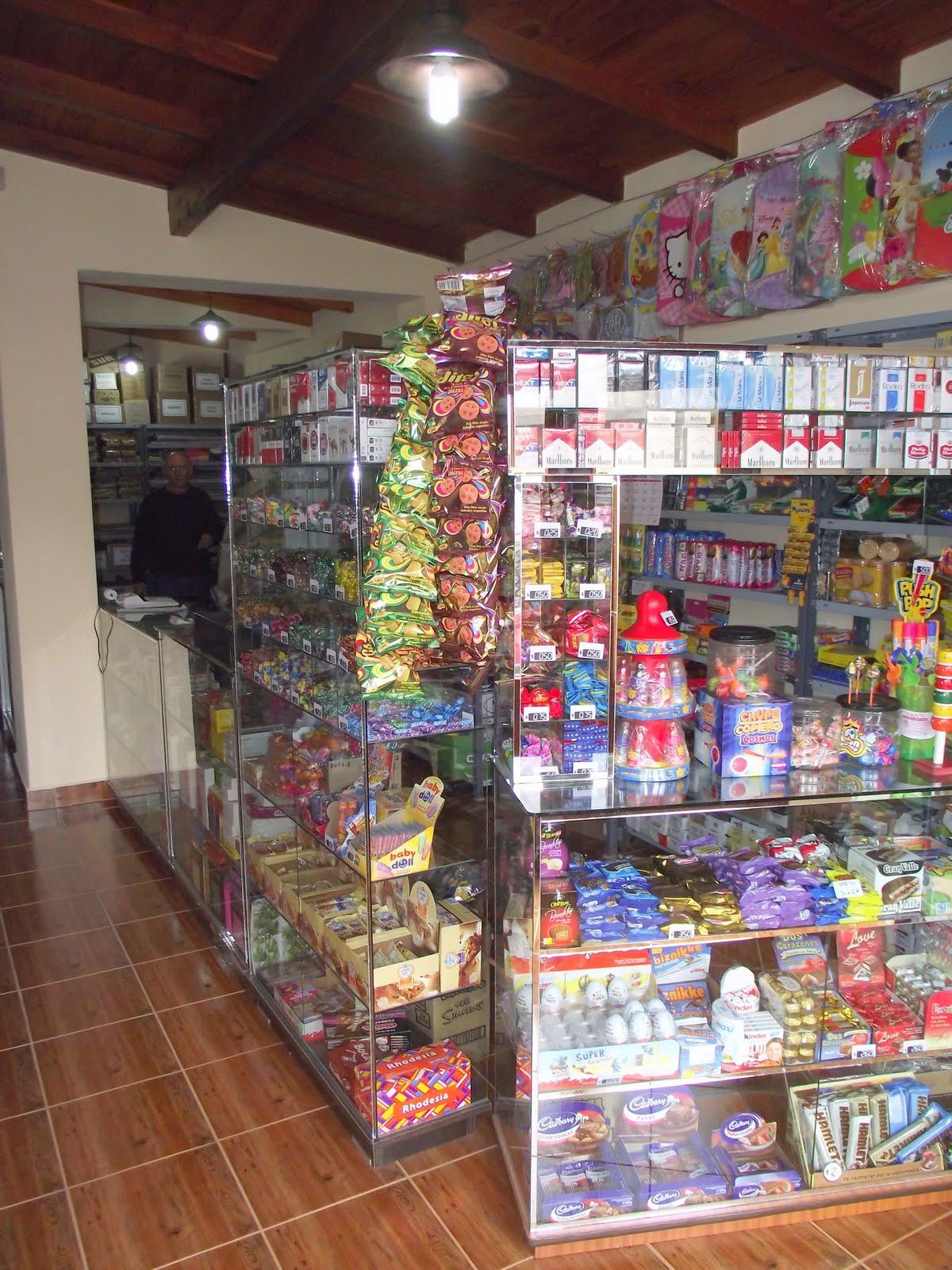 Decoracion Para Kioscos ~ HACIENDO MANUALIDADES ESTRENANDO LOCAL y torta de pa?ales