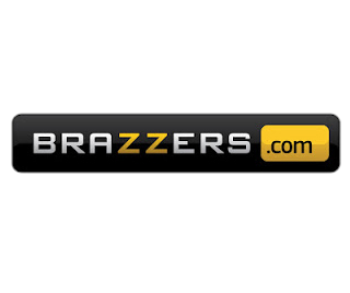 Milf Nice Brazzers username and password free Sauerei. Was